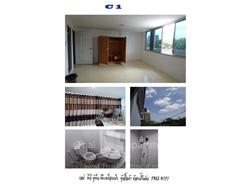 บ้านสุขใจ 2 รูปที่ 11
