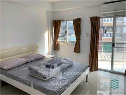 The Freedom Apartment @RangsitU image 2