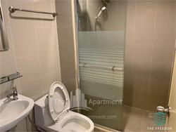 The Freedom Apartment @RangsitU image 6