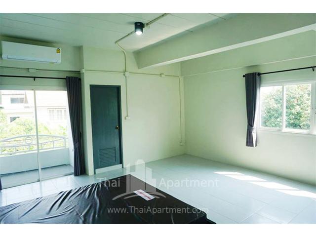 Savehouse 89 image 5