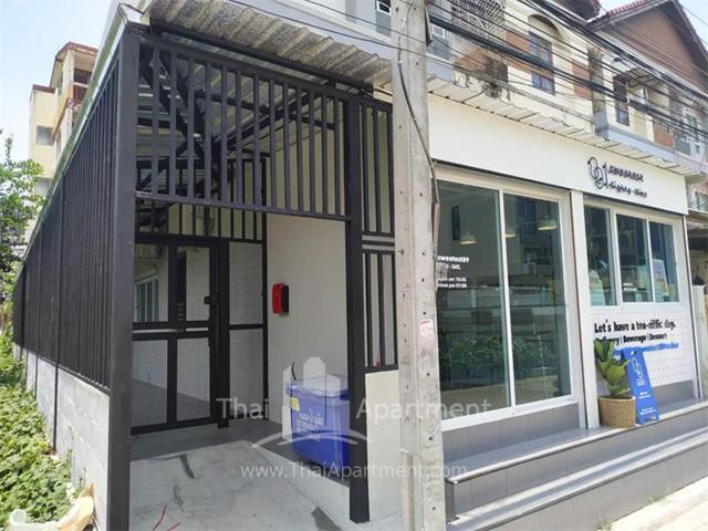 Savehouse 89 image 11