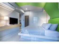 Atelier Suites แอททีเลีย รูปที่ 7