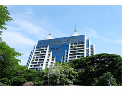 Royal Navin Tower image 1