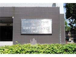 Royal Navin Tower image 2