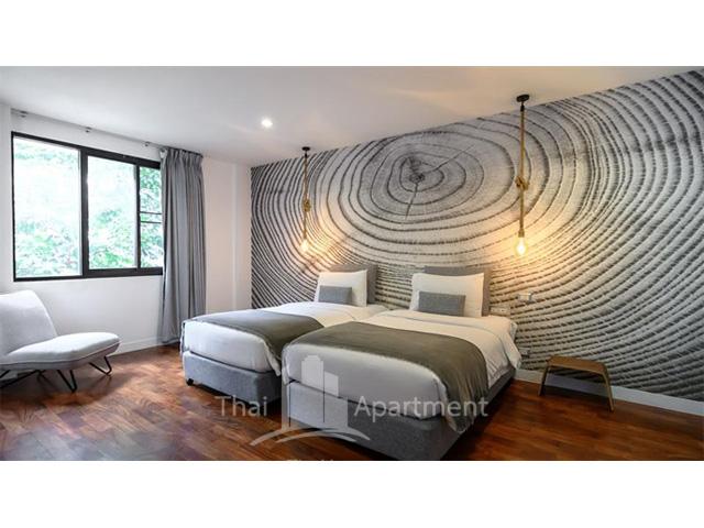 Benviar Tonson Residence image 1