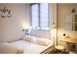 Movylodge Hostel image 3