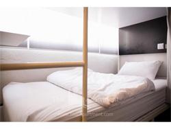 Movylodge Hostel image 5