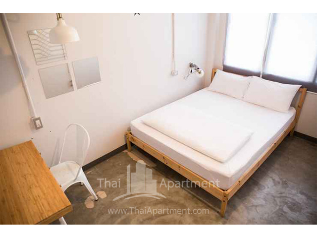 Movylodge Hostel image 2