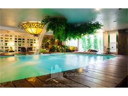 Diamond City Hotel image 6