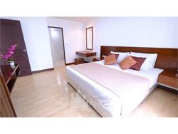 P Apartment image 1