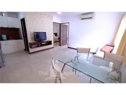 P Apartment image 5
