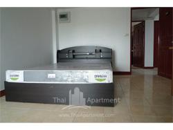 Suksabai Apartment image 1