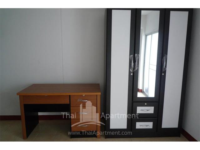 Suksabai Apartment image 2