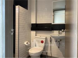 ONE Bearing-Lasalle Apartment image 2