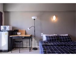 ONE Bearing-Lasalle Apartment image 7