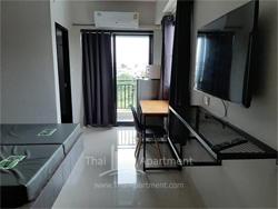 ONE Bearing-Lasalle Apartment image 9