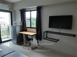 ONE Bearing-Lasalle Apartment image 10