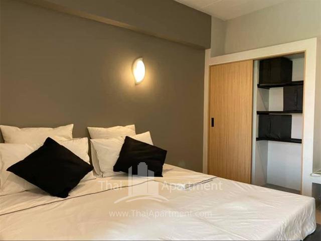 ONE Bearing-Lasalle Apartment image 5