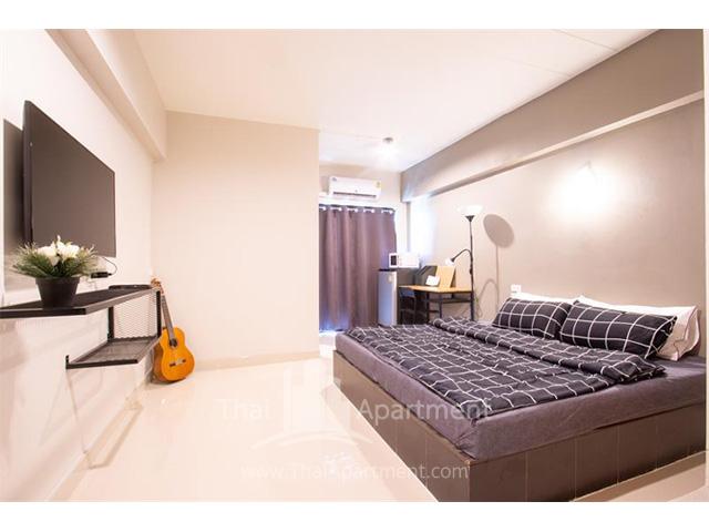 ONE Bearing-Lasalle Apartment image 8