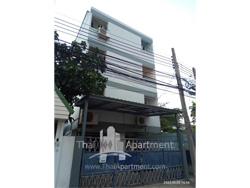 Srisamosorn Apartment image 1