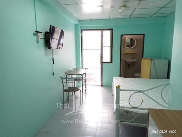 Srisamosorn Apartment image 3