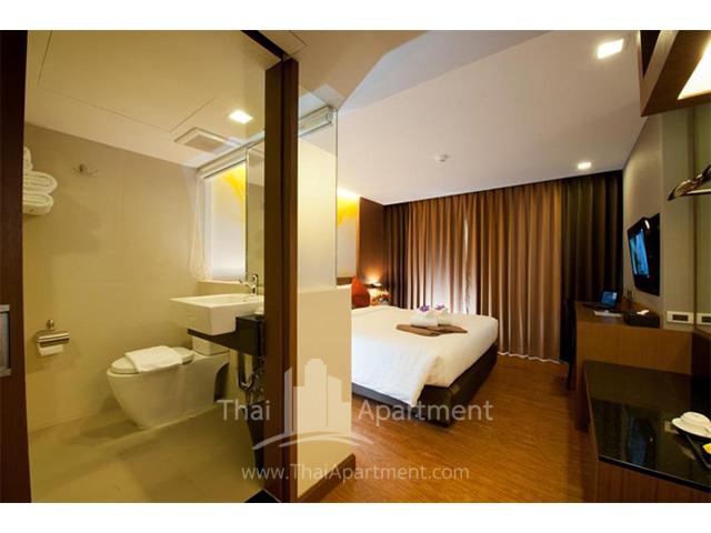 41 Suite Bangkok Hotel image 2