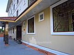 The Rich Ladkrabang Suvannabhumi image 2