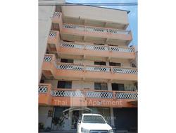Kawisara Apartment image 1