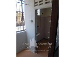 Kawisara Apartment image 4