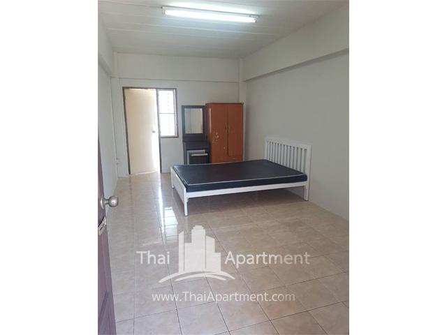 Kawisara Apartment image 2