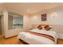 iCheck inn Residences Sathorn image 4