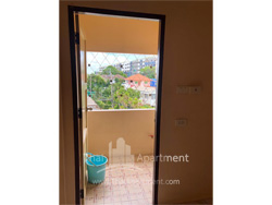 Room for rent in Ratburana 36  image 4