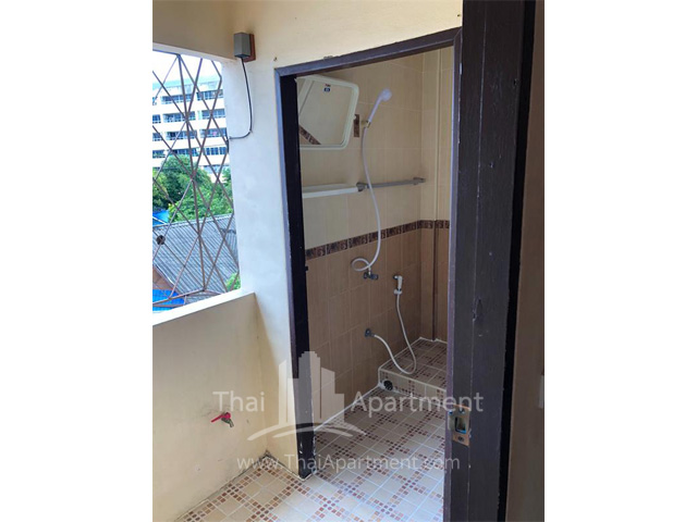 Room for rent in Ratburana 36  image 5
