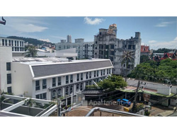 Ban Ket Kaew Guest House 2 รูปที่ 1