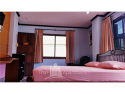 Ban Ket Kaew Guest House 2 รูปที่ 2