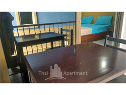 Ban Ket Kaew Guest House 2 รูปที่ 5