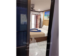 Ban Ket Kaew Guest House 2 รูปที่ 8