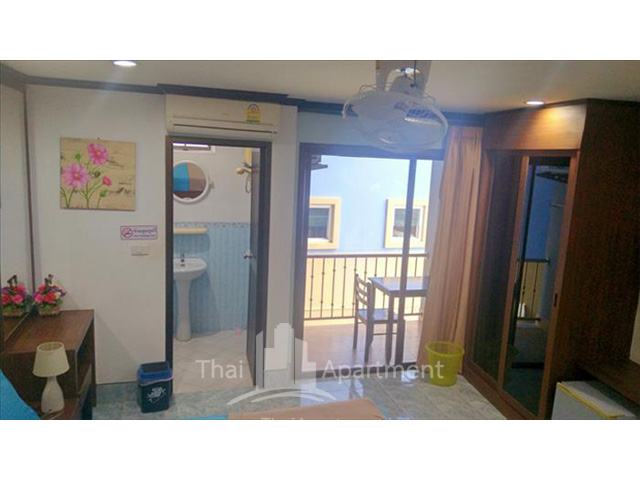 Ban Ket Kaew Guest House 2 รูปที่ 4