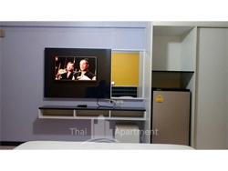 Hotel Paraiso image 3