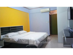 Hotel Paraiso image 5