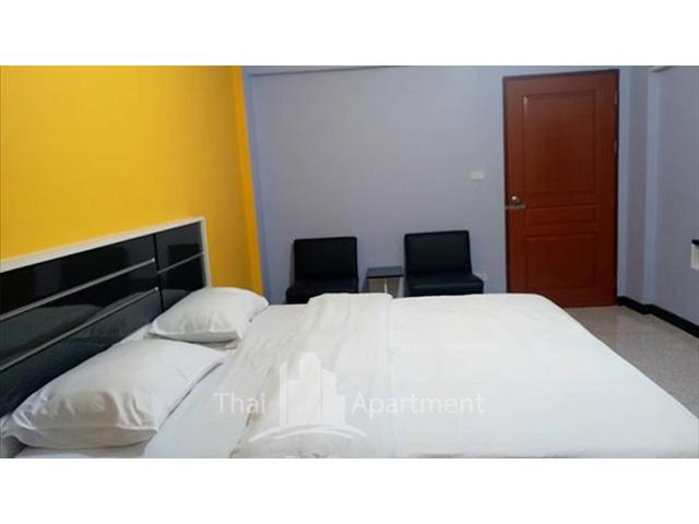 Hotel Paraiso image 4