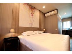 BADBED HOTEL image 1