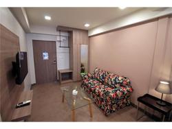 BADBED HOTEL image 2