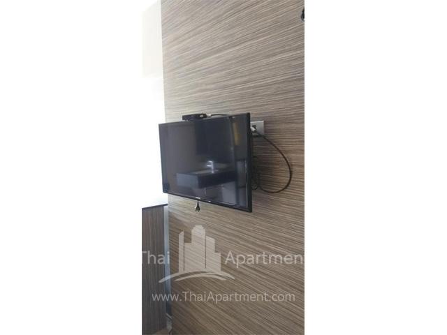 Nouvo CityHotel image 8