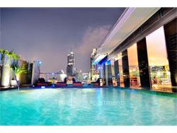 Galleria 10 Bangkok image 6