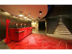 Galleria 10 Bangkok image 8