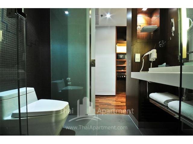 Galleria 10 Bangkok image 3