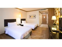 The Tarntawan Hotel Surawong Bangkok image 2