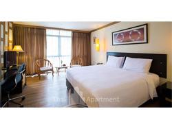 โรงแรม เดอะ ทานตะวัน สุรวงศ์ แบงค็อก รูปที่ 3