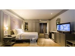 The Pantip Hotel Ladprao Bangkok image 1